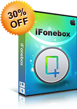 iFonebox for Mac