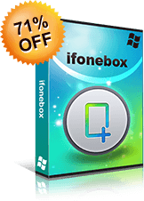 iFonebox for Windows
