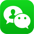 WeChat Contacts