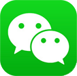 WeChat Messages