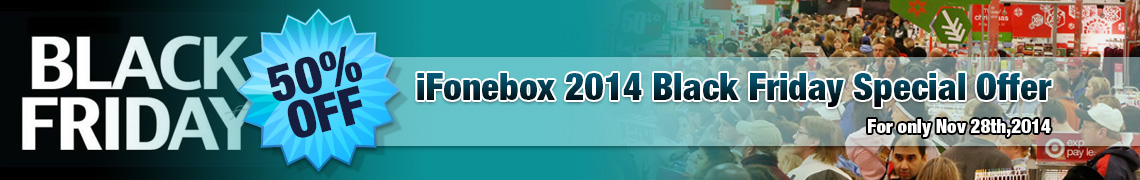 iFonebox