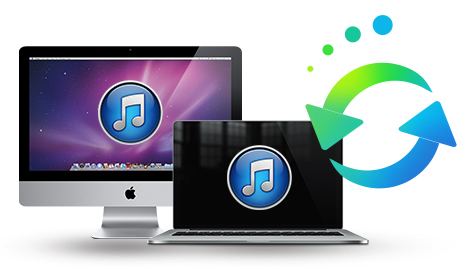 Recover all the data from iOS devices easily on Mac