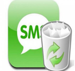 recover-sms-on-iphone