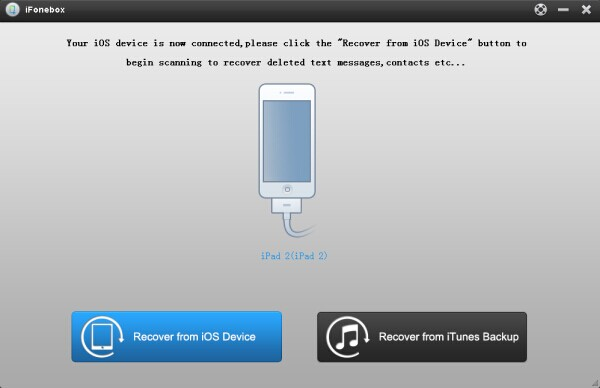 iPad_scan_from_ios_device