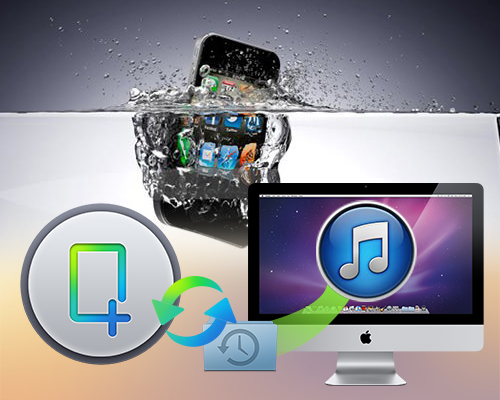 Backup And Recover Iphone5 5s 5c Data I Successfully Recover My Photos Sms Notes From Backup