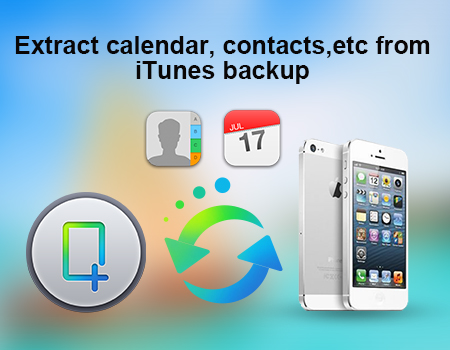 extract-calendar-contacts-etc-from-itunes-backup