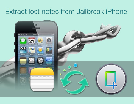 extract-lost-notes-from-jailbreak-iphone