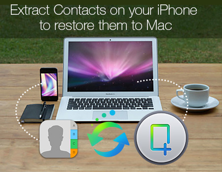 restore-iphone-contacts-to-mac