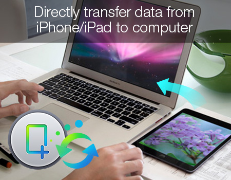 transfer-data-from-iphone-ipad-to-computer
