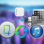 Restore Reminders from iTunes Backup when iOS devices are inaccessible