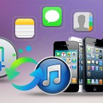 How to Recover lost Contacts on iPhone4/4S/5/5S/5c