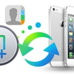 How to find and Restore Deleted Call history on iPhone