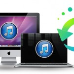 iFonebox for Mac: Recover all the data from iOS devices easily on Mac