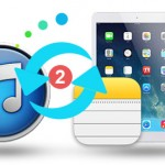 Get deleted/lost Notes back on iPhone with or without backup files