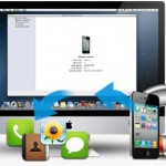 Recover Deleted iPhone Photo  With iPhone Photo Recovery