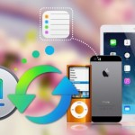 Recover lost Reminders from iPhone, iPad, iPod Touch