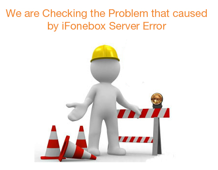 check-ifonebox-website-problem