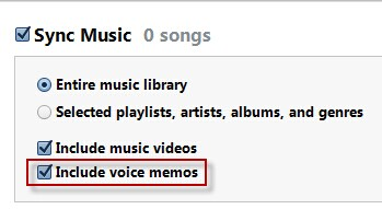 include-voice-memos