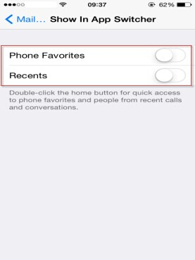 close-phone-contacts