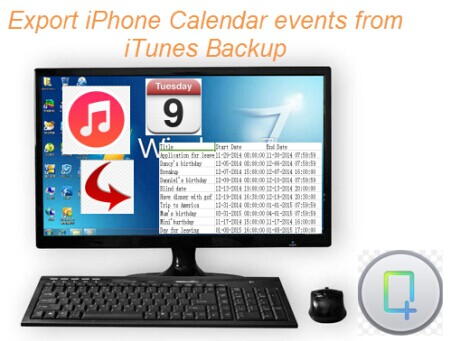 export-iphone-calendar-events-from-itunes-backup