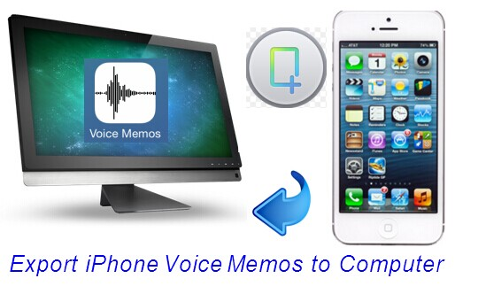 export-iphone-voice-memos-with-ifonebox
