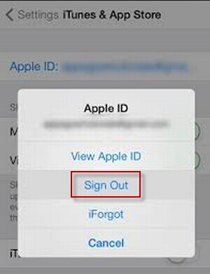 sign-out-app-store