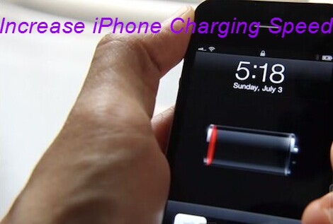 increase-iphone-charging-speed