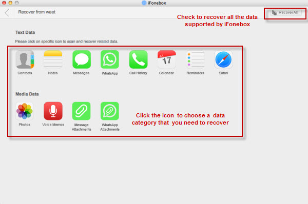 mac-2.1-data-category-from-device