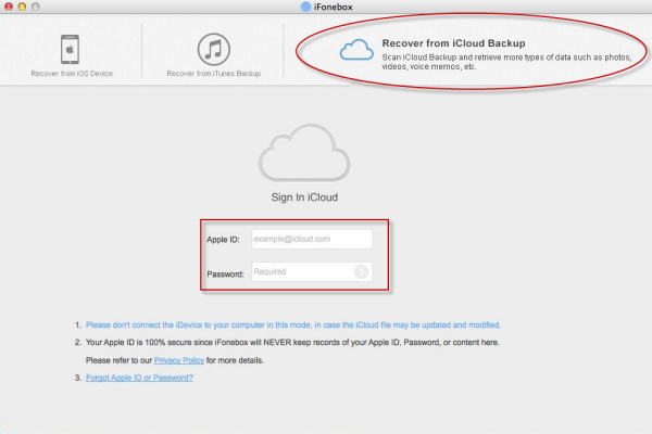 mac-recover-from-icloud