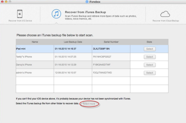 mac-recover-from-itunes-select-more