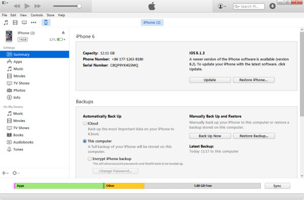 easter_itunes