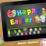 Happy Easter and iFonebox have special Easter offer for you!