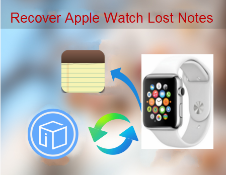 recover-notes-from-apple-watch
