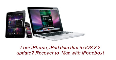 recover_mac_lefttop