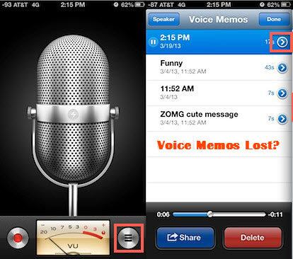 voicememo_lefttop