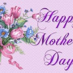 iFonebox special offer for Mother's Day