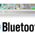 Tips about how to solve the Bluetooth problem after updating to iOS 8.3