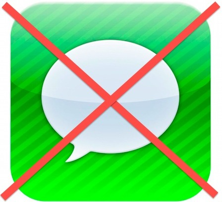 delete-iphone-messages1