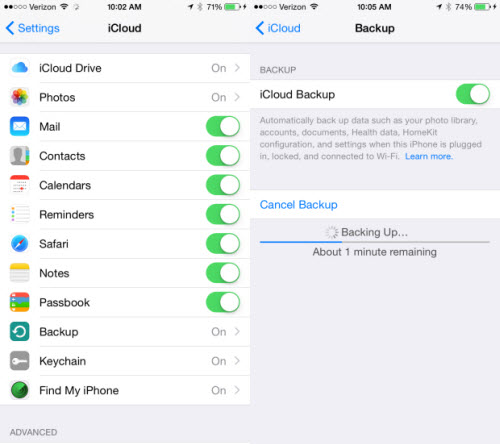 extract_contacts_icloudbackup