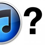 What should do if your iTunes does not recognize your iPhone, iPad or iPod Touch?