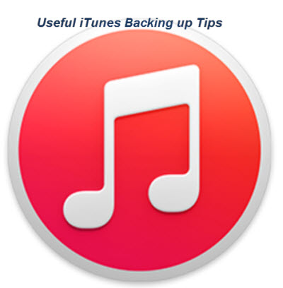 itunes_backup_tips
