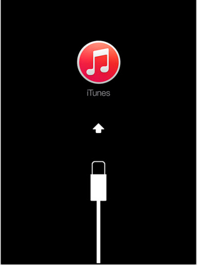 itunes_connect_diagram