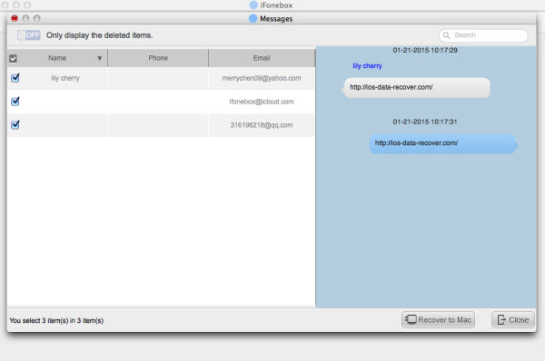 recover_message_device_recover_mac