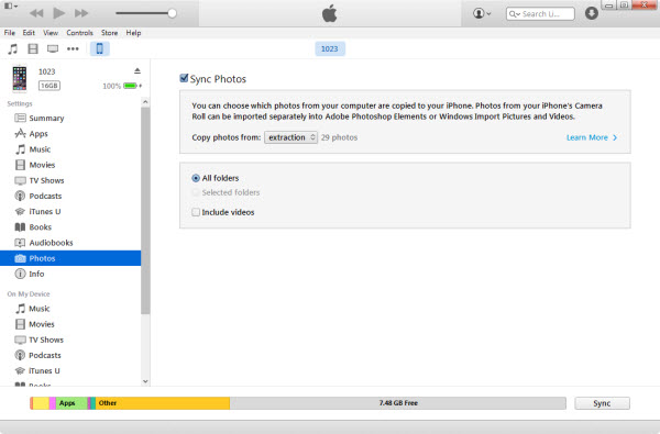 restore__photos_itunes