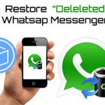 AunTec updates iFonebox to 2.1 with new feature of recovering WhatsApp and WhatsApp Attachments