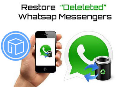 restore_whatsapp
