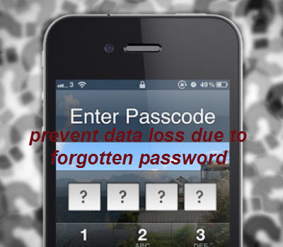 forget_iphone_passcode