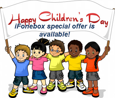 ifonebox_special_offer_for_childrens_day