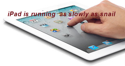 ipad-running-slow