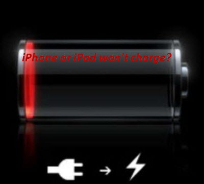 iphone_wont_charge